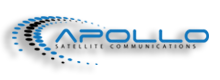 Satellite Phone Equipment and Service Reviews logo