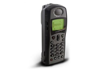 Satellite Phone Equipment Reviews - Iridium 9505a