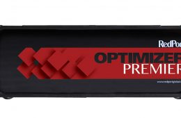RedPort Optimizer Premier Router