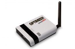 RedPort Optimizer Satellite Device HotSpot